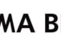 Alliance Global Partners Boosts Immutep (NASDAQ:IMMP) Price Target to $6.00