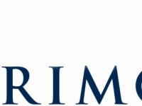 Morgan Stanley Trims Stock Position in Primo Water Co. (NASDAQ:PRMW)