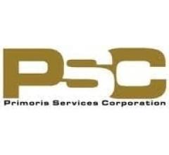 Image for Primoris Services (NASDAQ:PRIM) versus Roth CH Acquisition III (NASDAQ:ROCR) Head-To-Head Review