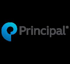 "Image for Principal Financial Group (NASDAQ:PFG) Lowered to ""Neutral"" at Piper Sandler"