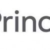 Martin Capital Partners LLC Takes $355,000 Position in Principal Financial Group Inc