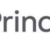 Sage Capital Advisors llc Purchases Shares of 5,750 Principal Financial Group Inc