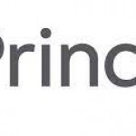 Principal Financial Group (PFG) Scheduled to Post Quarterly Earnings on Monday