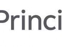 Argent Capital Management LLC Cuts Stake in Principal Financial Group Inc (NYSE:PFG)