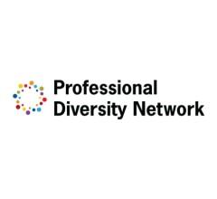 Image for Head-To-Head Comparison: Magnite (NASDAQ:MGNI) vs. Professional Diversity Network (NASDAQ:IPDN)
