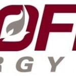Wedge Capital Management L L P NC Sells 81,825 Shares of Profire Energy, Inc. (NASDAQ:PFIE)