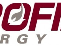 Comparing Profire Energy (PFIE) and Its Competitors