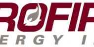 Short Interest in Profire Energy, Inc.  Grows By 30.5%