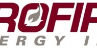 Wedge Capital Management L L P NC Has $563,000 Position in Profire Energy, Inc.