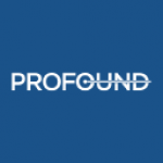 $2.72 Million in Sales Expected for Profound Medical Corp. (NASDAQ:PROF) This Quarter
