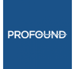 """Image for Profound Medical Corp. (NASDAQ:PROF) Receives Consensus Recommendation of """"Buy"""" from Brokerages"""