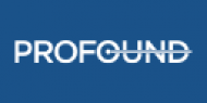Profound Medical  Given a C$43.00 Price Target by Raymond James Analysts