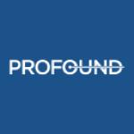 Profound Medical Corp. (PRN.V) (CVE:PRN) Given a C$43.00 Price Target by Raymond James Analysts