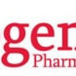 Progenics Pharmaceuticals (NASDAQ:PGNX) Earns Positive Rating from UBS Group