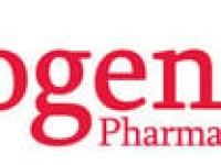 Progenics Pharmaceuticals (NASDAQ:PGNX) Trading Down 5.3%