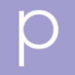 Progenity, Inc. (NASDAQ:PROG) Receives $8.60 Consensus Target Price from Brokerages