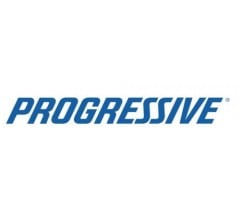 Image for The Progressive (NYSE:PGR) PT Lowered to $95.00