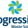 Waste Connections (WCN) Hits New 12-Month High at $128.87