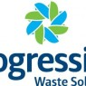 ATB Capital Boosts Waste Connections  Price Target to C$145.00