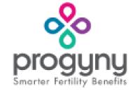 Lisa Greenbaum Sells 2,353 Shares of Progyny, Inc. (NASDAQ:PGNY) Stock