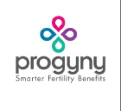 Image for Caxton Associates LP Invests $225,000 in Progyny, Inc. (NASDAQ:PGNY)