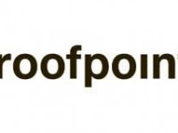 Insider Selling: Proofpoint Inc (NASDAQ:PFPT) EVP Sells 1,500 Shares of Stock
