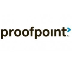 Image for Proofpoint, Inc. (NASDAQ:PFPT) Short Interest Up 20.0% in July