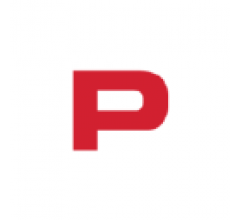 Image for ProPetro Holding Corp. (NYSE:PUMP) Shares Purchased by Brandywine Global Investment Management LLC