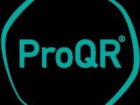 """ProQR Therapeutics (NASDAQ:PRQR) Lowered to """"Hold"""" at ValuEngine"""