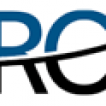 PROS (NYSE:PRO) Upgraded to Buy at Zacks Investment Research