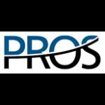 Recruiter.com Group (OTCMKTS:RCRT) & PROS (NYSE:PRO) Financial Review