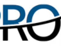 Greg Petersen Sells 1,743 Shares of PROS Holdings, Inc. (NYSE:PRO) Stock