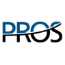 California Public Employees Retirement System Trims Stock Holdings in PROS Holdings, Inc.