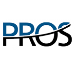 Image for Pier Capital LLC Raises Stock Holdings in PROS Holdings, Inc. (NYSE:PRO)