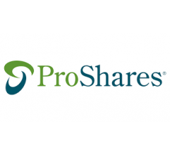 Image for ProShares Ultra Silver (NYSEARCA:AGQ) Sees Large Volume Increase