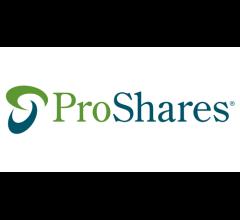 Image for ProShares Ultra VIX Short-Term Futures ETF (NYSEARCA:UVXY) Shares Gap Up to $23.48