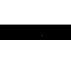 Image for ProShares UltraPro Short QQQ (NASDAQ:SQQQ) Shares Gap Down to $8.43