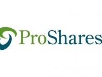 Hillsdale Investment Management Inc. Increases Holdings in ProShares UltraShort Russell2000 (NYSEARCA:TWM)