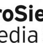 Prosiebensat 1 Media (ETR:PSM) Given a €30.00 Price Target at JPMorgan Chase & Co.