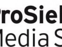 Prosiebensat 1 Media (ETR:PSM) Given a €13.00 Price Target at Warburg Research