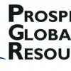 Xinyuan Real Estate  versus Prospect Global Resources  Head to Head Review