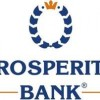 Prosperity Bancshares  Position Lessened by Two Sigma Advisers LP