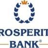 Arizona State Retirement System Has $3.51 Million Holdings in Prosperity Bancshares