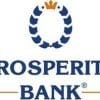 Prosperity Bancshares, Inc.  Expected to Post Quarterly Sales of $0.00