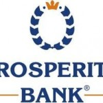 Reviewing Prosperity Bancshares (NYSE:PB) & Old Line Bancshares, Inc. (MD) (NYSE:OLBK)