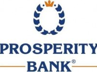 Prosperity Bancshares, Inc. (NYSE:PB) Shares Sold by Sei Investments Co.
