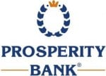 Prosperity Bancshares (PB) Scheduled to Post Earnings on Wednesday