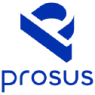 "Prosus  Given Consensus Rating of ""Buy"" by Brokerages"