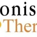 Protagonist Therapeutics (NASDAQ:PTGX) Sees Large Volume Increase
