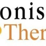 """Protagonist Therapeutics Inc (NASDAQ:PTGX) Receives Average Recommendation of """"Buy"""" from Analysts"""